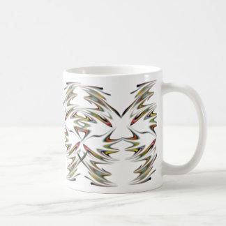 Whisper Mug