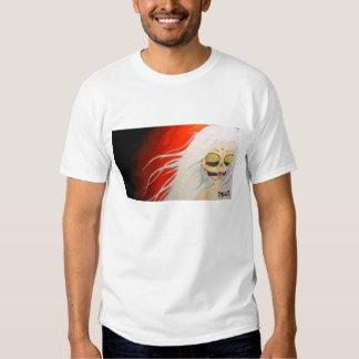 Whisper Tee Shirt