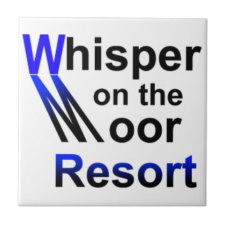 WhisperMoor copy.png Small Square Tile