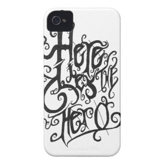 Whispy-Print Logo Blackberry Case. Case-Mate iPhone 4 Cases