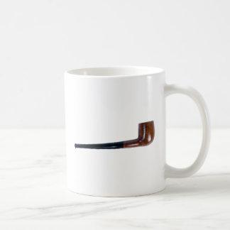 Whistle pipe mugs