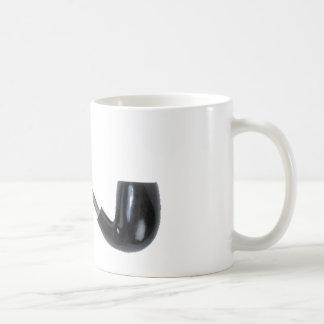 Whistle pipe coffee mugs
