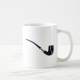 Whistle pipe coffee mugs