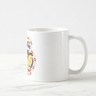 WhistleBlower gear Coffee Mugs