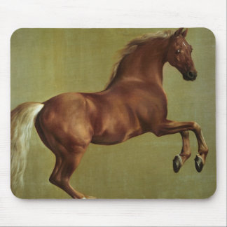 Whistlejacket, 1762 mouse mat