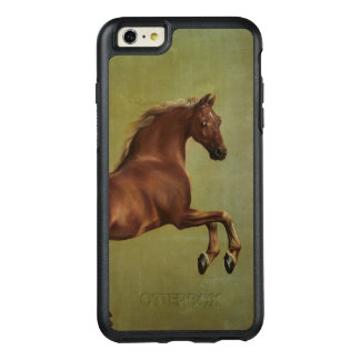 Whistlejacket, 1762 OtterBox iPhone 6/6s plus case