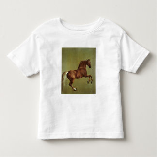 Whistlejacket, 1762 toddler T-Shirt