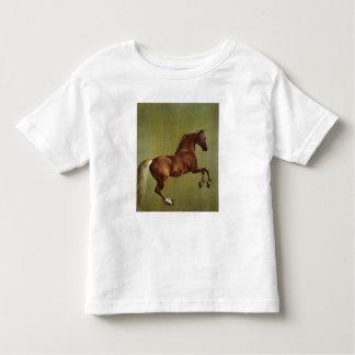 Whistlejacket, 1762 toddler T-Shirt