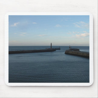 Whitby Mousemats
