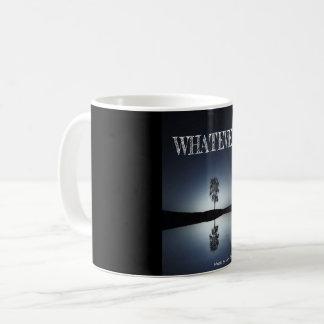 White 325 ml Classic White Mug/whatever Coffee Mug