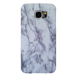 white and blue pattern samsung galaxy s6 cases