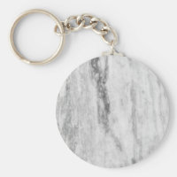 White And Grey Marble Texture Pattern