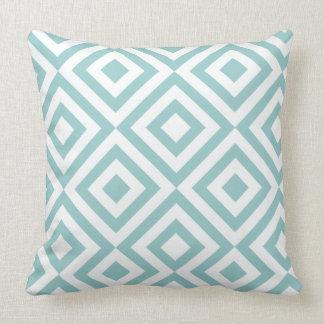 Pastel Cushions - Pastel Scatter Cushions Zazzle.co.uk