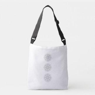white box tote bag