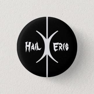 White Hand of Eris button