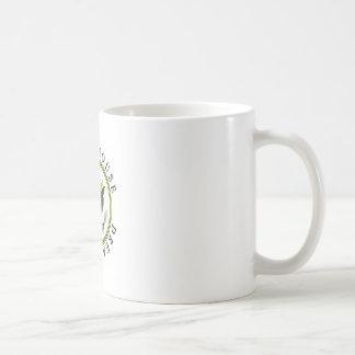 White House Dream Team Coffee Mugs