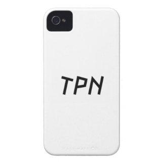 WHITE IPHONE CASE (IPHONES 4/4S)