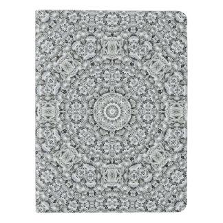 White Leaf Pattern   MOLESKINE® Notebooks, 3 sizes Extra Large Moleskine Notebook