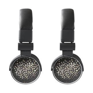 White Lights Headphones