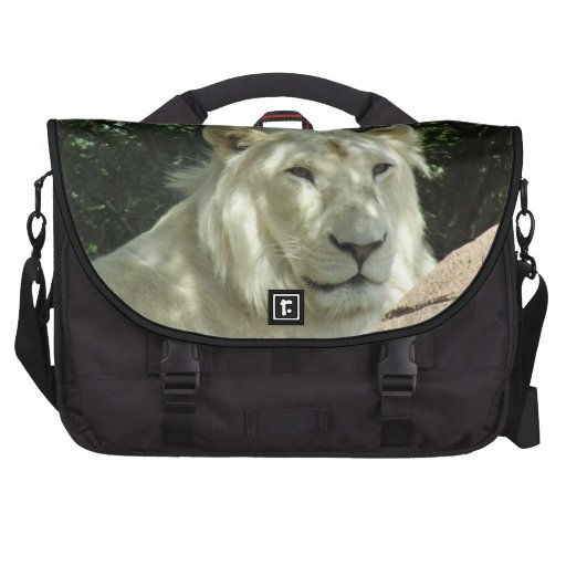 White Lion Bags For Laptop