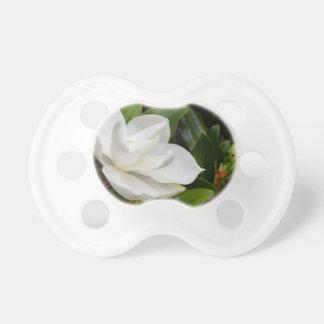 White Magnolia Dummy