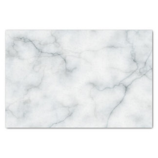 white marble stone texture tissue paper