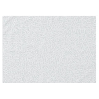White Marble Tablecloth Texture#3b Tablecloth Sale