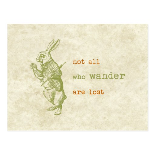 March Hare Quotes: White Rabbit Quotes. QuotesGram