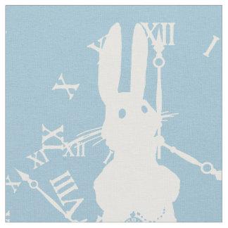 White Rabbit Late