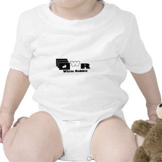 white rabbit tshirts