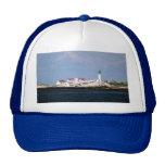 White Rock Lighthouse Hat