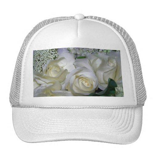 White Rose_