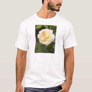 white rose.jpg T-Shirt