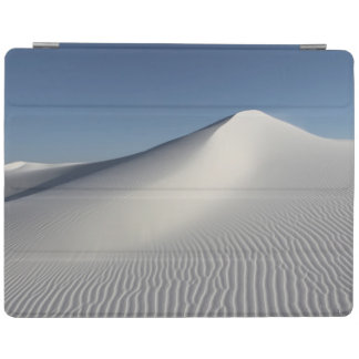 White Sands iPad Cover