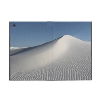 White Sands iPad Mini Case