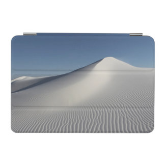 White Sands iPad Mini Cover
