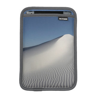 White Sands iPad Mini Sleeve