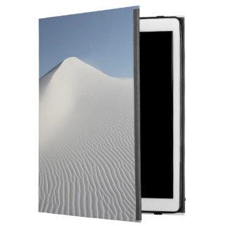 "White Sands iPad Pro 12.9"" Case"