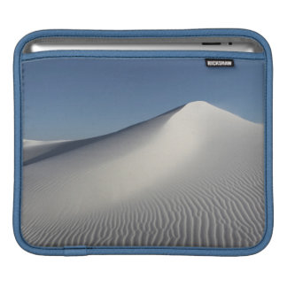 White Sands iPad Sleeve
