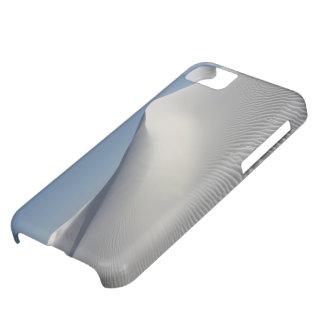 White Sands iPhone 5C Case