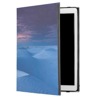 "White Sands National Monument 2 iPad Pro 12.9"" Case"