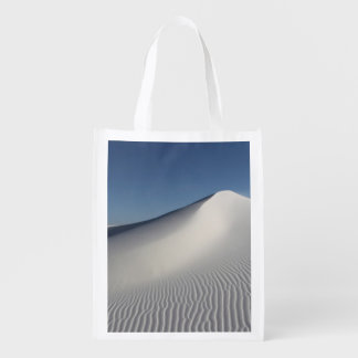 White Sands Reusable Grocery Bag