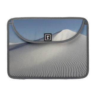 White Sands Sleeve For MacBooks