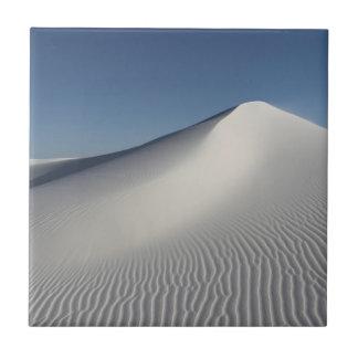 White Sands Tile