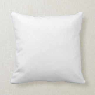 white smoke cushion