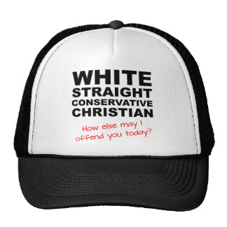 Funny Christian Hats & Funny Christian Trucker Hat Designs ...