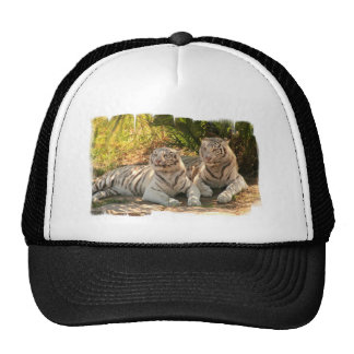 white-tiger-26.jpg mesh hat