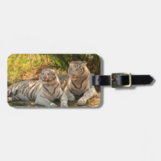 white-tiger-26.jpg travel bag tags