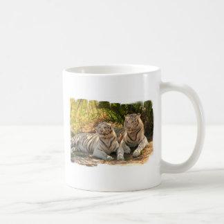 white-tiger-26.jpg coffee mug