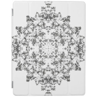 White Tree iPad Smart Cover iPad Cover
